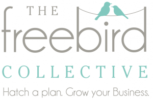 Freebird Collective