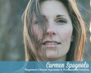 Carmen Spagnola