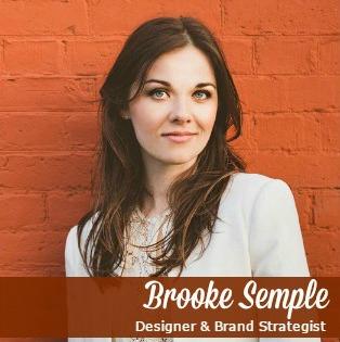 Brooke Semple