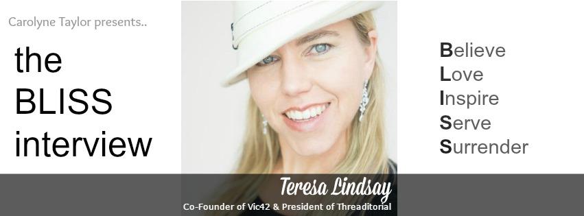 BLISS_TeresaLindsay