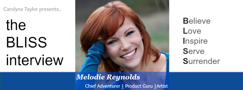 BLISS_MelodieReynolds