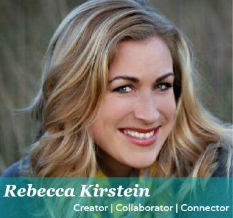 Rebecca Kirstein