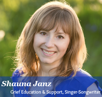 Shauna Janz