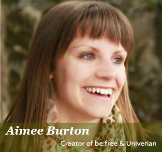 Aimee Burton