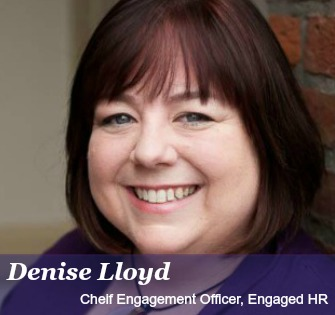 Denise Lloyd