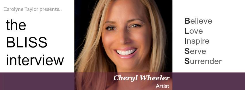 BLISS_CherylWheeler