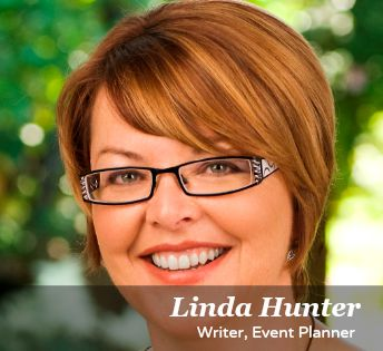 Linda Hunter