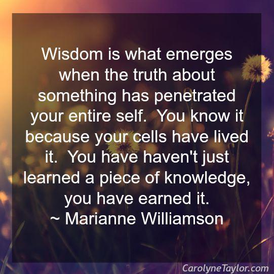 wisdom_mariannewilliamson