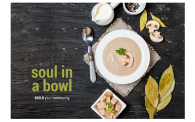 Soul in a Bowl