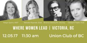 where-women-lead-_-victoria-bc-1